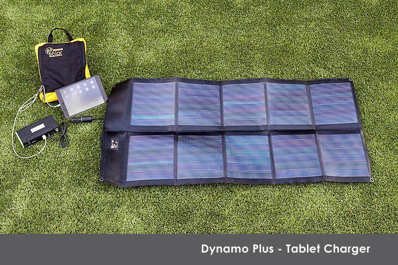 Dynamo-Plus-tablets