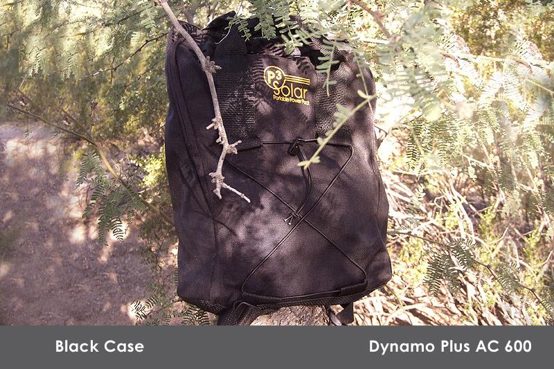 DYNAMO-AC-600-BlackCase