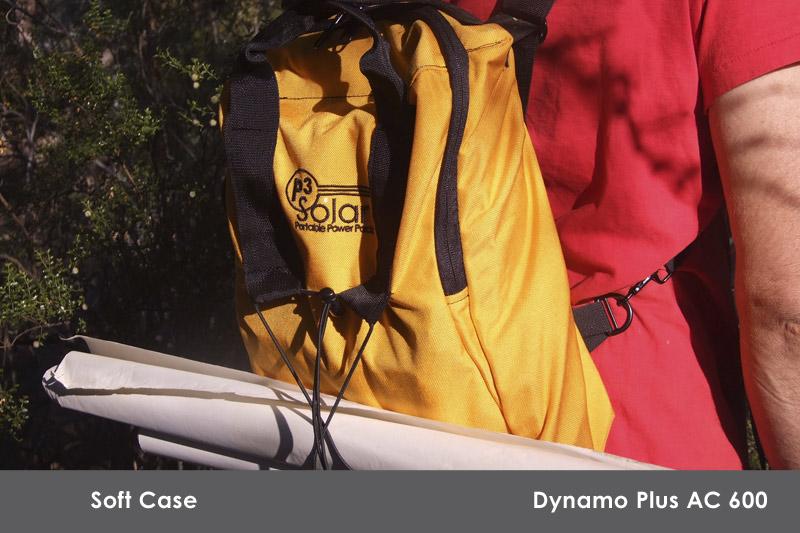 DYNAMO-AC-600-SoftCase2