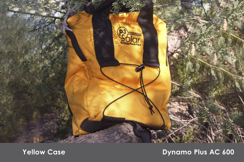 DYNAMO-AC-600-YellowCase