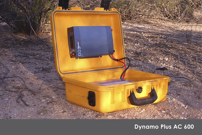 DYNAMOplus-AC-600-1