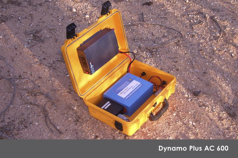 DYNAMOplus-AC-600-2