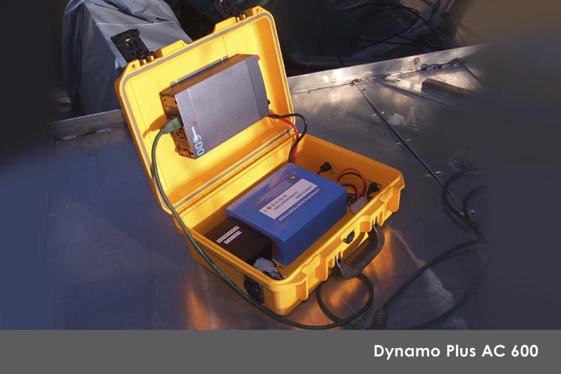 DYNAMOplus-AC-600-4